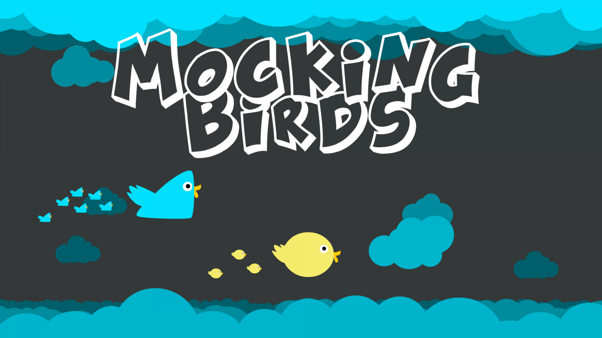 mocking-birds-thumbnail