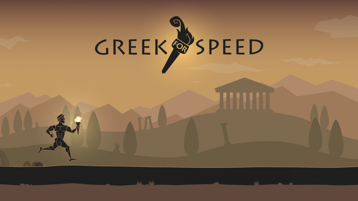 greek-for-speed-thumbnail